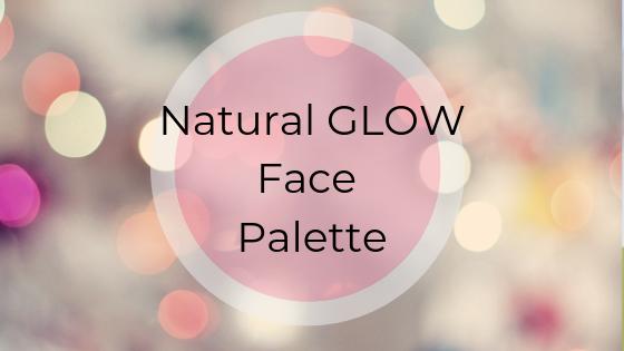 $8.00 elf Cosmetics Face PaletteLOVE!